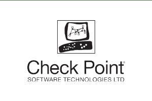chekc-point-partner