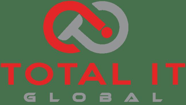 Total IT Global Logo
